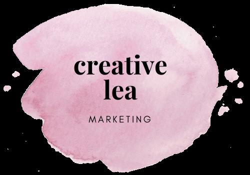creativelea